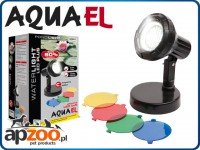 AQUAEL WATERLIGHT LED PLUS reflektor 5W