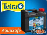 TETRA AquaSafe - uzdatniacz do wody #5L