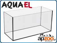 AQUAEL Akwarium float, proste